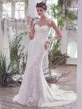 Maggie Sottero - Rosaleigh