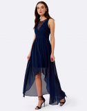 LIPSY - FOREVER NEW MAXI DRESS