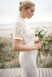 Poppy Wedding Dress