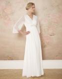 Monsoon - Margot Bridal Dress
