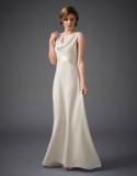 Monsoon - Nina Bridal Dress