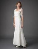 Monsoon - Carlotta Bridal Dress