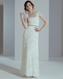 Phase Eight - Eliza Wedding Dress