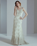Phase Eight - Camellia Wedding Dress