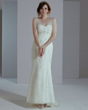 Phase Eight - Elodie Wedding Dress