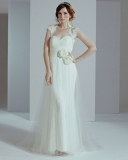 Phase Eight - Esme Wedding Dress