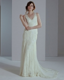 Phase Eight - Gardenia Wedding Dress