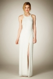 Coast - FIONA MAXI DRESS - 2013 Collection