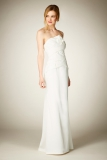 Coast - BREITA BANDEAU MAXI DRESS - 2014 Collection