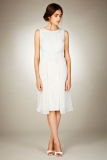 Coast - TROUSSEAN DRESS - 2013 Collection
