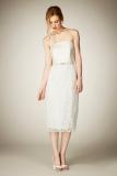 Coast - DESDEMONA BANDEAU DRESS - 2014 Collection
