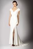 Coast - KATE MAXI DRESS - 2013 Collection