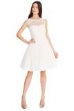 Coast - ALOISA DRESS - 2014 Collection