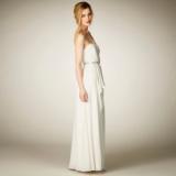 Debenhams - Coast Debenhams exclusive - Jenna maxi dress
