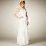Debenhams - Coast Debenhams exclusive - Elnora dress