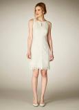 Debenhams - Coast Debenhams exclusive - Delores dress