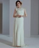 Debenhams - Phase Eight - Ivory Mariette Wedding Dress