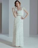Debenhams - Phase Eight - Ivory Eliza Wedding Dress