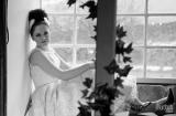 Danby Castle Bride
