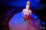 Danby Castle Bride 2