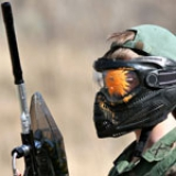lastminute.com - Paintballing Stag Party in Birmingham