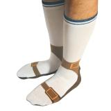 Prezzybox - Sandal Socks