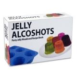 Prezzybox - Jelly Shots Mould