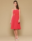 Monsoon - Dallas Dress