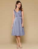 Monsoon - Bonnie Prom Dress