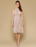 Monsoon - Effie Dress