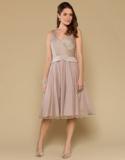 Monsoon - Bonnie Tulle Dress