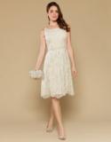 Monsoon - Evina Dress