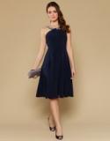 Monsoon - Lyra Dress