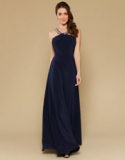 Monsoon - Lyra Maxi Dress