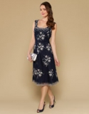 Monsoon - Anise Dress