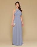 Monsoon - Lorena Maxi Dress