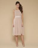 Monsoon - Ania dress