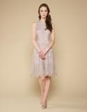 Monsoon - Beatrice Dress