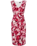 Phase Eight - Constance Dress