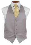 Brook Taverner - Morning Suit Waistcoat
