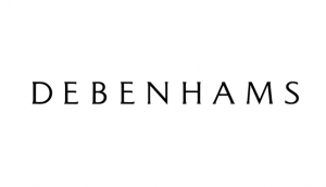 Debenhams - Wedding Suits