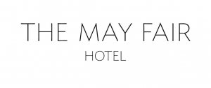 The May Fair Hotel - Wedding Venue