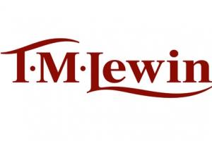 T.M.Lewin - Wedding Ties