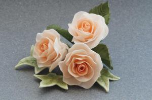 Blossom & Bloom Sugarcraft