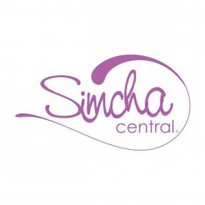 Simcha Central