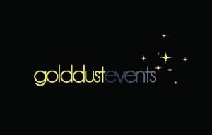 Golddust Events