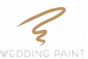 Wedding Paint