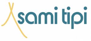 Sami Tipi Ltd