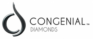 Congenial Diamonds