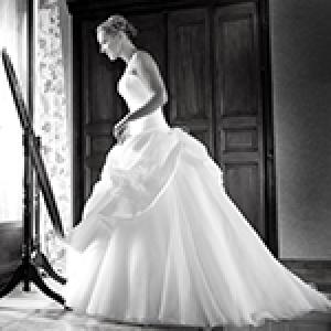 Sarah Ellen Bailey   Creative Wedding Photography